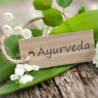 aryurveda